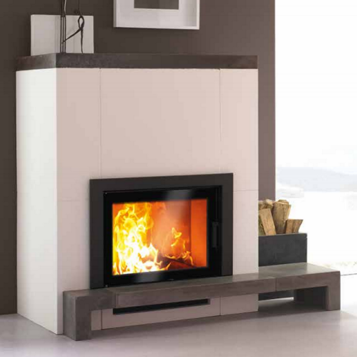 foyer 1 face lina 67 nordala. Black Bedroom Furniture Sets. Home Design Ideas