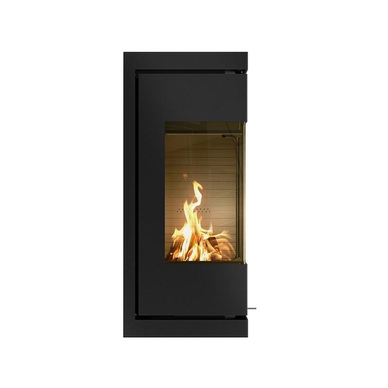 insert 2 faces rais q be nordala. Black Bedroom Furniture Sets. Home Design Ideas