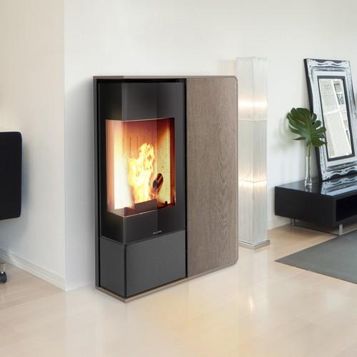 idea 2 angle tanche nordala. Black Bedroom Furniture Sets. Home Design Ideas